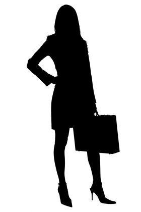 personal-woman